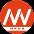 HKNA Logo